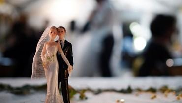 أسعار حجوزات الأعراس في الفنادق... كيف تواكب الدولار؟