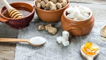 إليكم بدائل طبيعية لسكر التحلية الأبيض