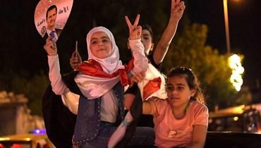 الفشل الغربي في سوريا يلحق بلبنان!