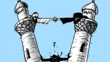 من يدفع إلى صراع سنّي - شيعي في لبنان؟