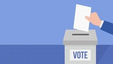 الانتخابات النيابية: الخليل يؤكد حصولها  ونديم الجميل يشكك