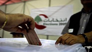 """خلط اوراق وأسماء: الانتخابات قبل """"حكومة المهمة""""؟"""