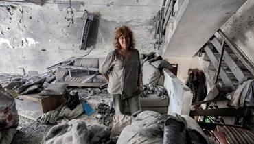 هدنة هشّة في غزة؟