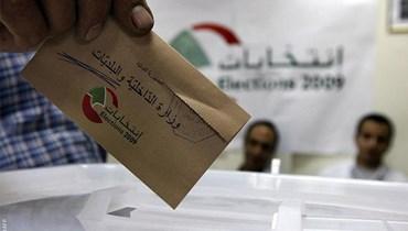 حكومة انتقالية للانتخابات  أم بقاء الستاتيكو ام عقوبات ؟