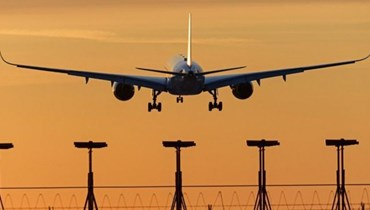 كيف ستكون مقاعد الطيران في المستقبل؟