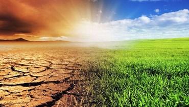 تغيّر المناخ الّذي يسببه الإنسان يزيد أعداد الوفيات في العالم