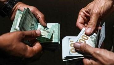 شورى الدولة يعلّق العمل بسعر المنصة (3900 ليرة)