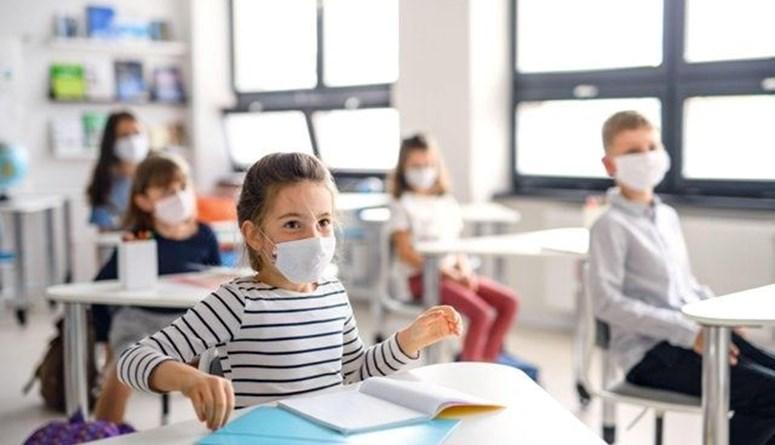 """هم الأكثر تضرّراً... آثار مدمرة لـ""""كوفيد-19"""" على الأطفال"""