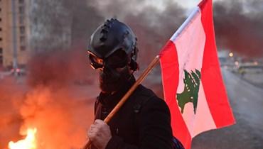 لبنان الرسالة من دون هويّة ولا رُسُل