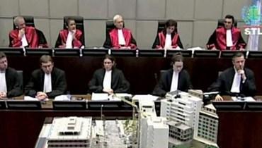 المحكمة أمام مرحلة مصيرية وخطيرة هل ينجدها الأمين العام للأمم المتحدة؟