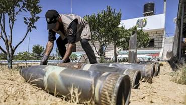 الوحدة... سلاح الفلسطينيين الأقوى