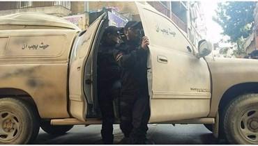 تجنيس الإيرانيين في لبنان!