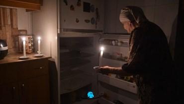 بعد كهرباء الدولة التقنين يصل إلى المولّدات... كيف سيواجه اللبنانيون الوضع المستجدّ؟