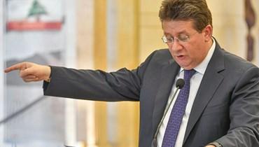 """لجنة المال أقرت اقتراح قانون """"الكابيتال كونترول""""  كنعان: يمنع الاستنسابية والكلمة الفصل لمجلس النواب"""