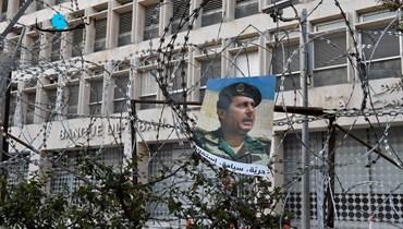 هل عون بمثابة الأسد لإيران والحزب؟