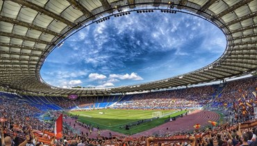 ملعب الأولمبيكو