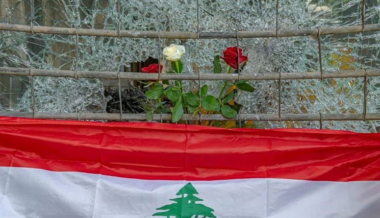 ظهورُ الشيوعيّةِ في لبنان