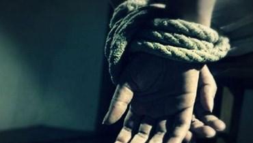 اغتصاب ومعاملة مهينة... فتاة أردنية تتعرّض للإهانة في ليبيا