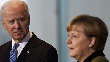 لماذا قد تُمنى محادثات بايدن مع أوروبا بالخيبة؟