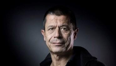 """جائزة """"أميرة أستورياس"""" الأدبية الإسبانية للفرنسي إيمانويل كارير"""