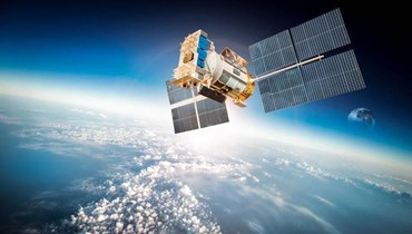 روسيا ستقدم لإيران قمراً اصطناعياً متطوراً.