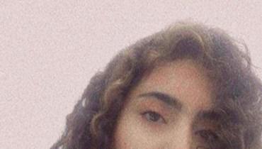 الفتاة الباكستانية الضحيّة سامان عبّاس