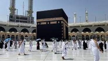 السعودية ستسمح لستين ألفاً من سكّانها الملقحين بأداء مناسك الحج