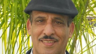 عبد المولى الزياتي يُنهي فصول العطاء... واكب ولادة المسرح المغربي منذ الإرهاصات الأولى