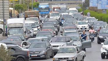 غلاء معيشي وانهيار اجتماعي... كيف يدبر اللبناني أموره؟