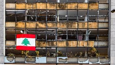 هل حقاً انكفأت السعودية عن لبنان؟