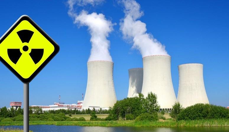 التراجع في عدد الأسلحة النووية يتباطأ في العالم