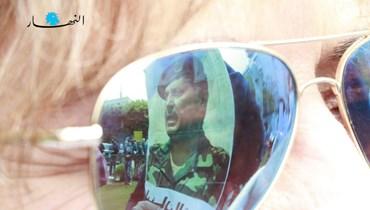 """نواب """"لبنان القوي"""" صامدون... لا عباءة لنا سوى الجنرال"""
