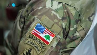 اهتمام أميركا بلبنان يقتصر حاليّاً على جيشه