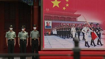"""هل من """"طريق حرير"""" غربية مقابل طريق الحرير الصينية؟"""