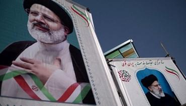 """""""تلميذ المرشد""""... إبراهيم رئيسي محافظ متشدّد يرفع شعار مكافحة الفساد في إيران"""