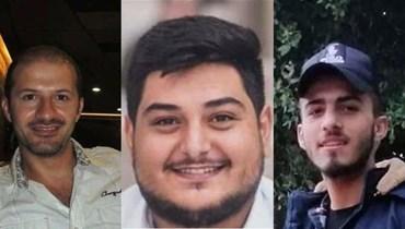 جريمة كل ساعة في لبنان... رقم صادم والخشية من الآتي!