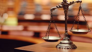 انتخابات القضاة العامّة عبّرت عن الديموقراطية في بُعدَيها المشارِك أو المقاطِع لأكثر من سبب