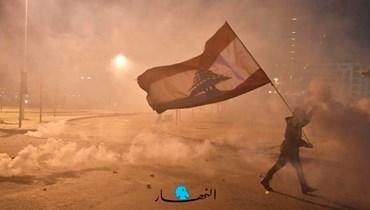 """المبادرتان """"الداخلية"""" والفرنسية في موت سريري  والجامعة العربية تتحرك..."""