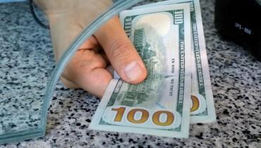 هل طرح فرنسا باعتماد مجلس النقد يحلّ أزمة الليرة؟