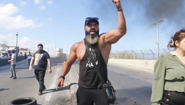 هل يجب ان يخاف اللبنانيون !؟