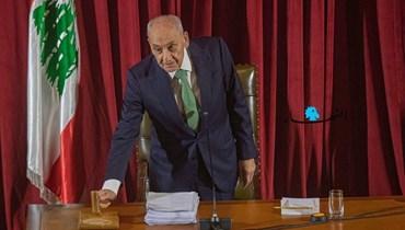 بري لن يستسلم والحريري لن يعتذر... ماذا عن الرئيس؟
