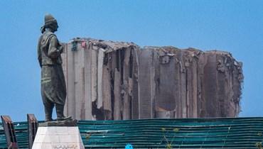 بوريل: الجزرة للحكومة وإلّا عصا العقوبات