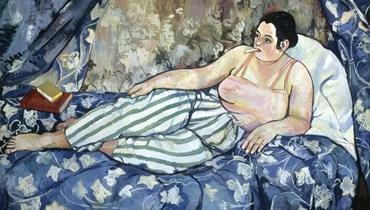 خمسون فنانةً فرنسية وأوروبية من زمن 1880 إلى 1940... معرض أوّل يعترف متأخرًا بالمواهب النسائية رسمًا ونحتًا