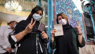 """صباح السبت: الحريري لن يتنصّل من مسؤولياته وإيران تترقّب رئيسها... صورة """"عونيّة"""" قاتمة في الانتخابات؟"""