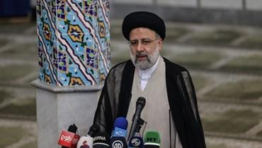 """إبراهيم رئيسي """"تلميذ المرشد""""... الرئيس الإيراني الجديد محافظ يرفع شعار مكافحة الفساد"""