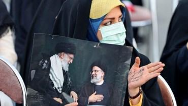 تيّار الإصلاحيّين انتهى في إيران؟