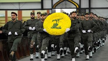 """كيف سيتصرف """"حزب الله"""" بعد كلام باسيل ومَن سيؤلف الحكومة؟"""