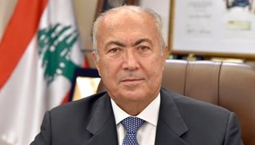 فؤاد مخزومي