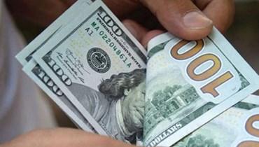هل يقود الطعن بالتعميم 158 إلى حرمان المودعين الـ 400 دولار؟