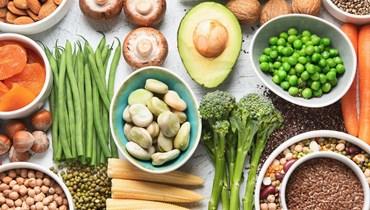 هذا النظام الغذائي يخفّف من خطر التعرّض لمضاعفات كورونا!